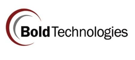 Bold Techologies